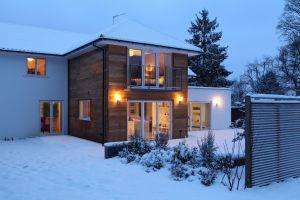 comment-preparer-sa-maison-pour-l-hiver